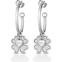 orecchini donna gioielli Ops Objects Glitter OPSOR-432