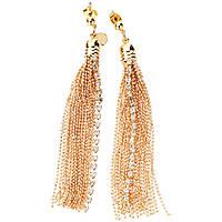 orecchini donna gioielli Ottaviani 500046O