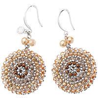 orecchini donna gioielli Ottaviani 500063O