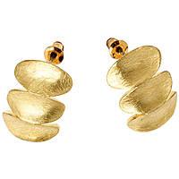 orecchini donna gioielli Ottaviani 500142O
