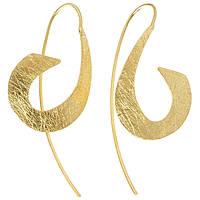 orecchini donna gioielli Ottaviani 500148O
