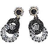 orecchini donna gioielli Ottaviani 500179O