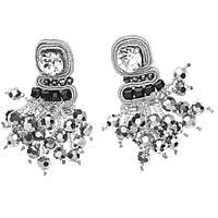orecchini donna gioielli Ottaviani 500218O