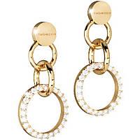 orecchini donna gioielli Rebecca Aria BAROBO01