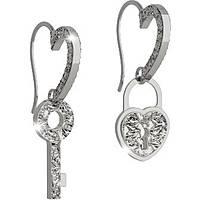 orecchini donna gioielli Rebecca BMLOBB05