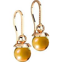 orecchini donna gioielli Rebecca Boulevard Stone BHBOOC01