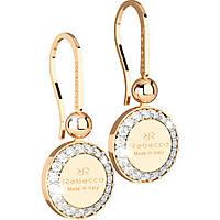 orecchini donna gioielli Rebecca Boulevard Stone BHBOOO02