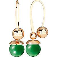 orecchini donna gioielli Rebecca Boulevard Stone BHBOOS14
