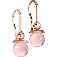 orecchini donna gioielli Rebecca Boulevard Stone BHBORQ01