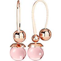 orecchini donna gioielli Rebecca Boulevard Stone BHBORQ14