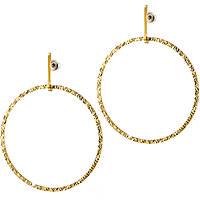 orecchini donna gioielli Rebecca Copenaghen SCOOAO06