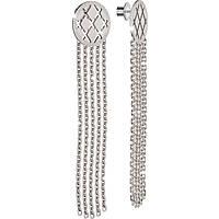 orecchini donna gioielli Rebecca Melrose B17OBB02
