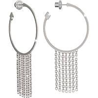 orecchini donna gioielli Rebecca Melrose B17OBB16