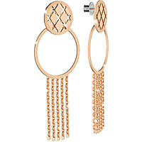 orecchini donna gioielli Rebecca Melrose B17OOO03
