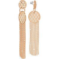 orecchini donna gioielli Rebecca Melrose B17OOO04