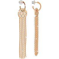 orecchini donna gioielli Rebecca Melrose B17OOO05
