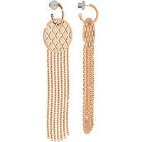 orecchini donna gioielli Rebecca Melrose B17OOO06