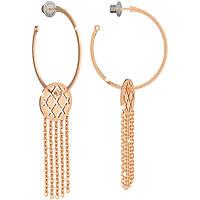 orecchini donna gioielli Rebecca Melrose B17OOO07