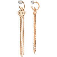orecchini donna gioielli Rebecca Melrose B17OOO12