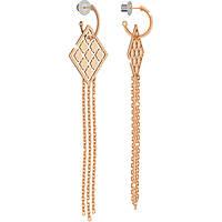 orecchini donna gioielli Rebecca Melrose B17OOO13