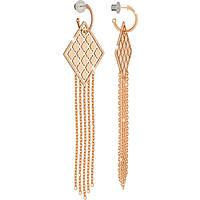 orecchini donna gioielli Rebecca Melrose B17OOO14