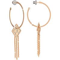 orecchini donna gioielli Rebecca Melrose B17OOO15