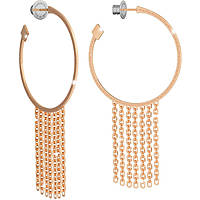 orecchini donna gioielli Rebecca Melrose B17OOO16