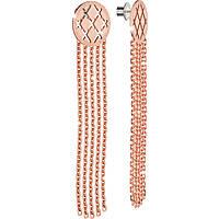 orecchini donna gioielli Rebecca Melrose B17ORR02