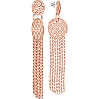 orecchini donna gioielli Rebecca Melrose B17ORR04