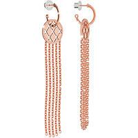 orecchini donna gioielli Rebecca Melrose B17ORR05