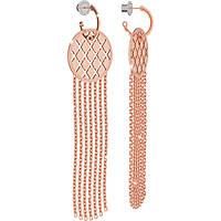 orecchini donna gioielli Rebecca Melrose B17ORR06