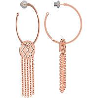 orecchini donna gioielli Rebecca Melrose B17ORR07