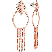 orecchini donna gioielli Rebecca Melrose B17ORR10