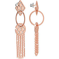 orecchini donna gioielli Rebecca Melrose B17ORR11