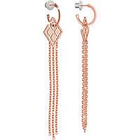orecchini donna gioielli Rebecca Melrose B17ORR12