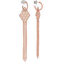 orecchini donna gioielli Rebecca Melrose B17ORR13