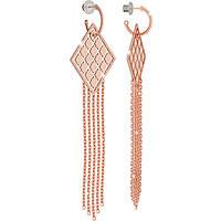orecchini donna gioielli Rebecca Melrose B17ORR14