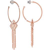 orecchini donna gioielli Rebecca Melrose B17ORR15