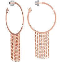 orecchini donna gioielli Rebecca Melrose B17ORR16
