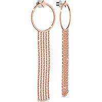 orecchini donna gioielli Rebecca Melrose B17ORR17