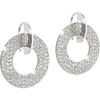 orecchini donna gioielli Rebecca Zero BRZOXB04
