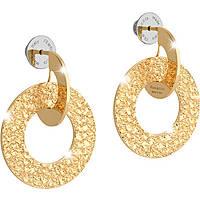 orecchini donna gioielli Rebecca Zero BRZOXO01