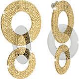 orecchini donna gioielli Rebecca Zero BRZOXO16