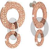 orecchini donna gioielli Rebecca Zero BRZOXR13
