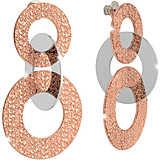 orecchini donna gioielli Rebecca Zero BRZOXR14
