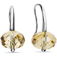 orecchini donna gioielli Spark Basic KW504012GS