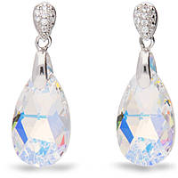 orecchini donna gioielli Spark Basic KW610616AB