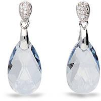 orecchini donna gioielli Spark Basic KW610616BLS