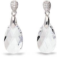 orecchini donna gioielli Spark Basic KW610616C