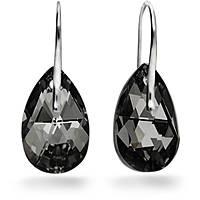 orecchini donna gioielli Spark Basic KW610622SN